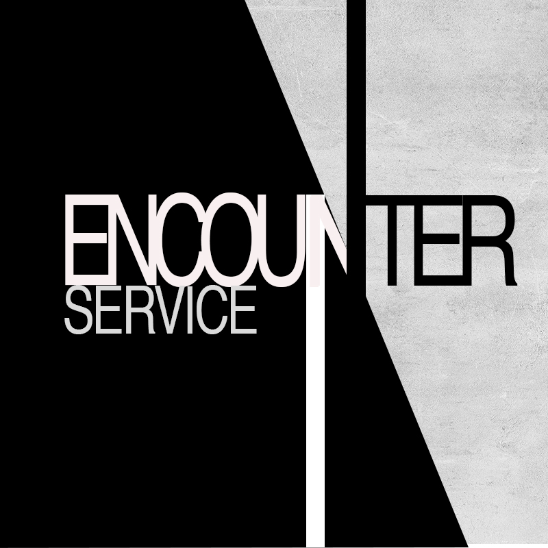 Encounter Service- Thursdays 6:30PM  Encounter is our mid-week service designed to encourage people to grow deeper in their faith by dynamic worship and preaching.  We also provide a full children's program during this service as well.