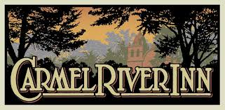 1carmelriverinn.jpeg
