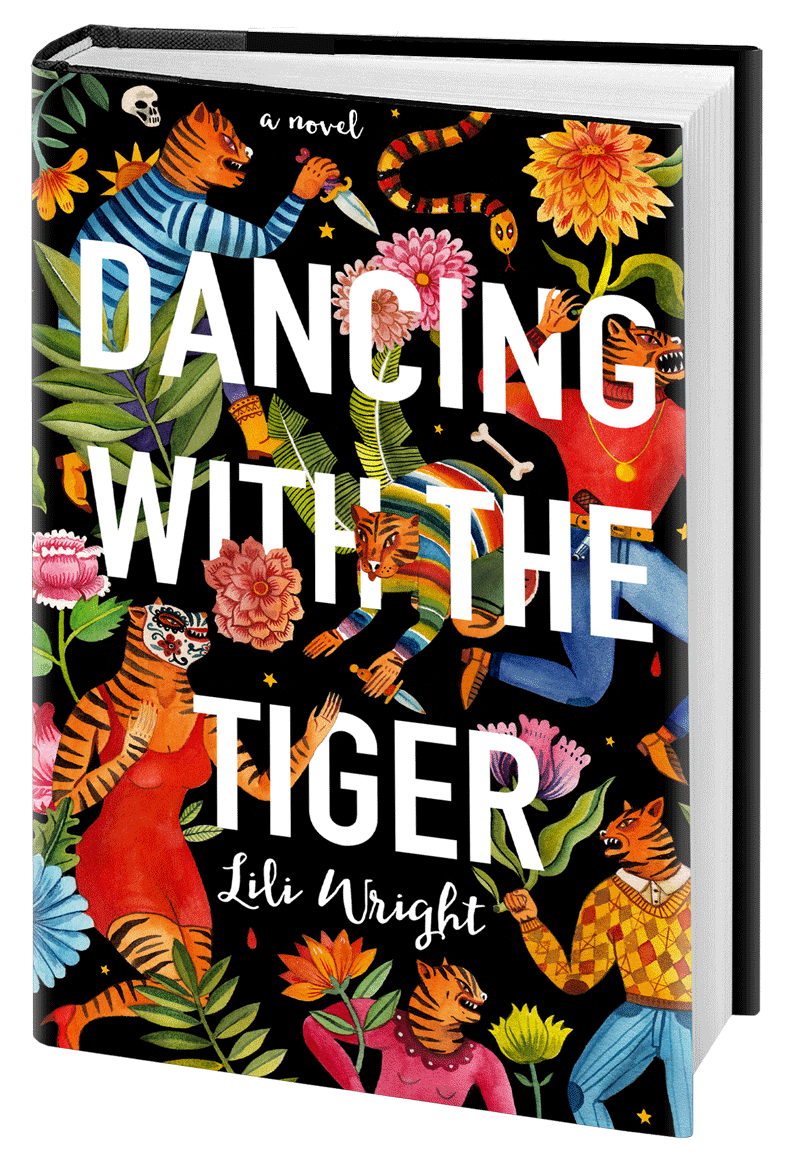 DancingWiththeTiger-3D-800px.png