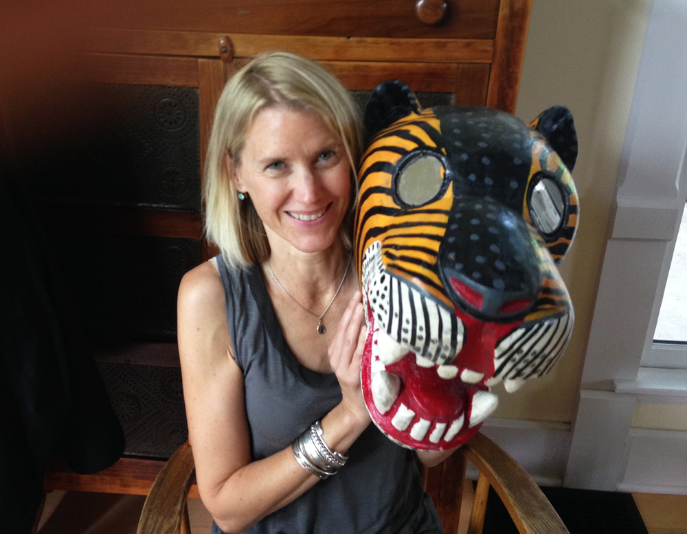 2.tiger-mask-and-me.jpg