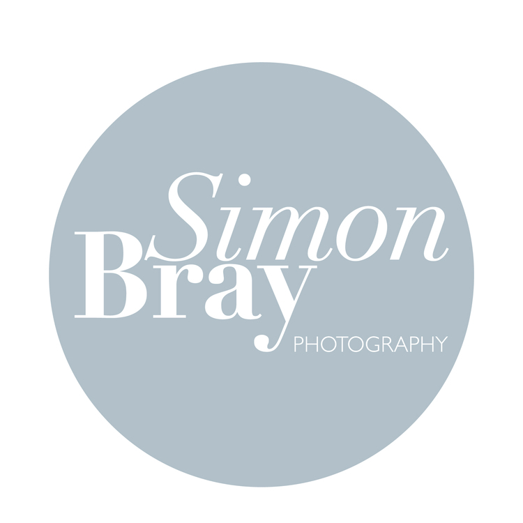 Simon Bray Photography