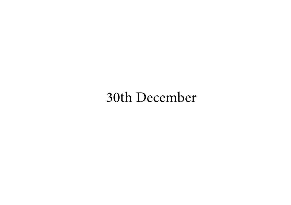 30th December3.jpg