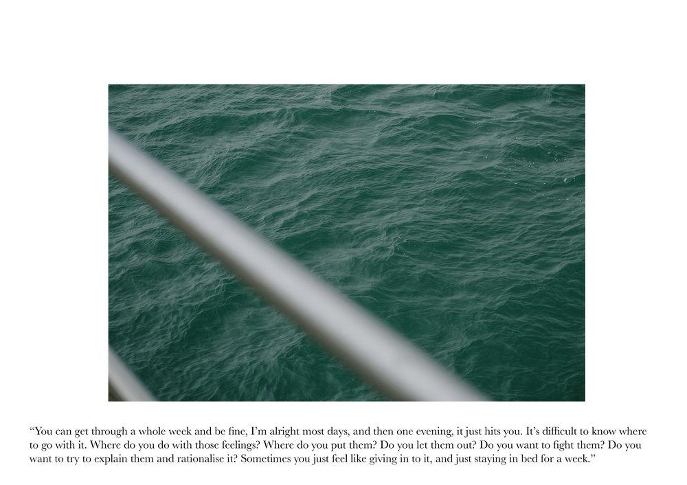 L&L PDF7.jpg