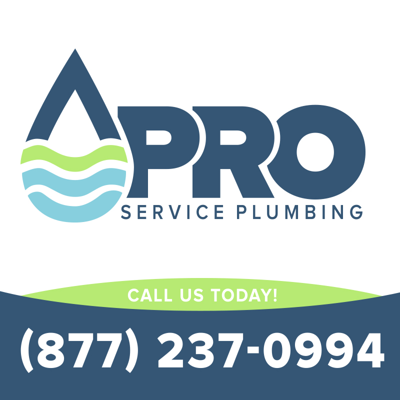 Pro service plumbing cleveland for Plumbing best practices