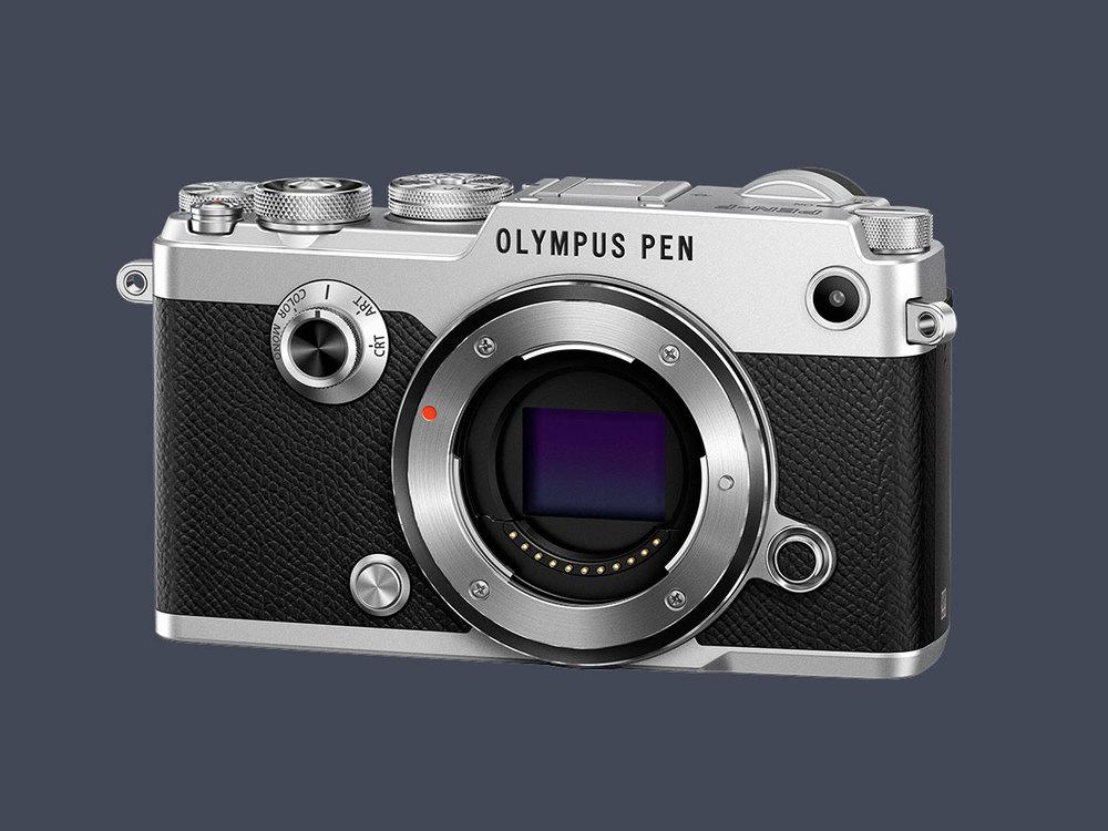 2016-1-OLY-PEN-F-sensor.jpg