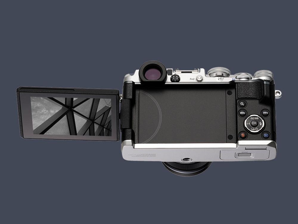 2016-1-OLY-PEN-F-screen.jpg