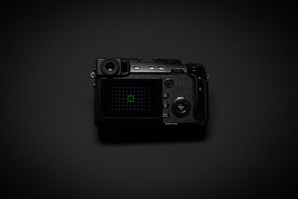 x-pro2-5.jpg