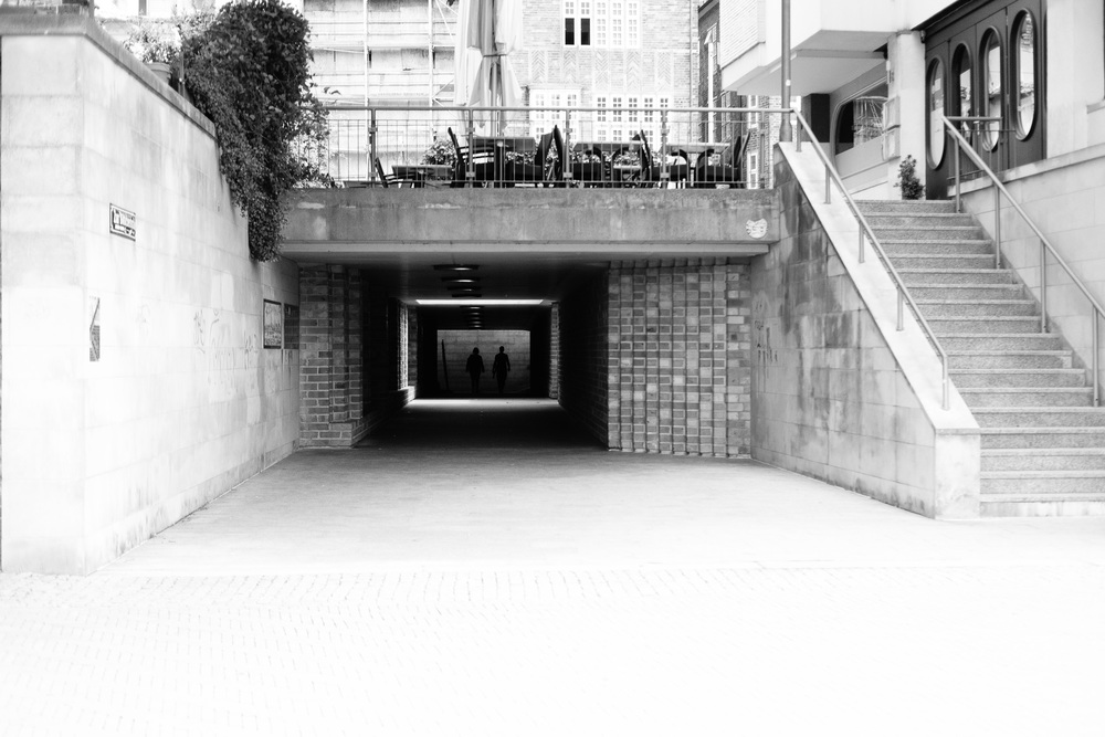 x-pro2_sample_images-3-2.jpg