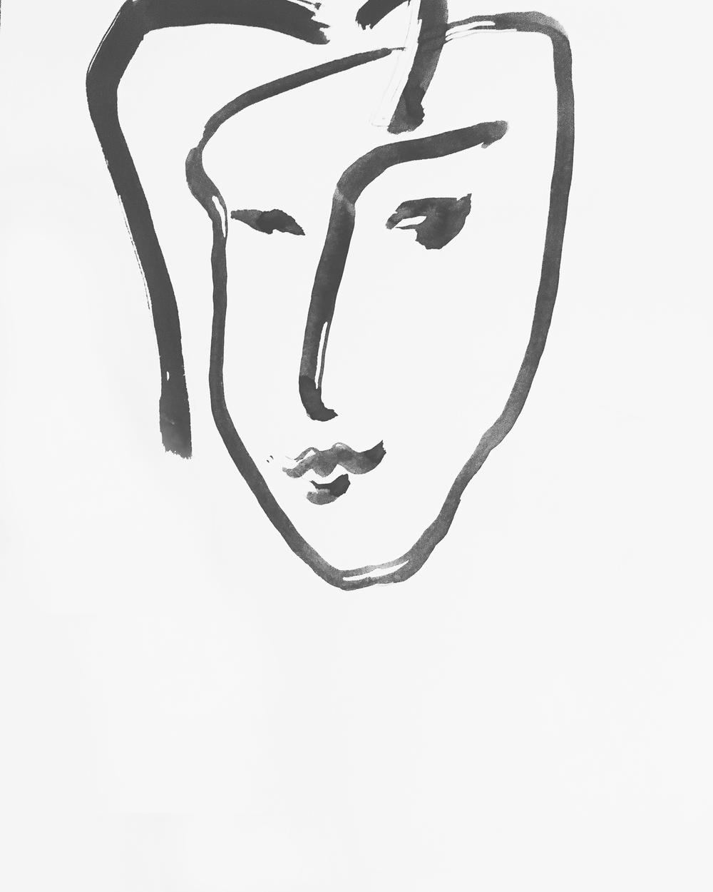 L'idéal    ArtGraphico