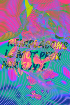 La ronde    ArtGraphico