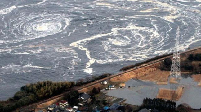 648x360_seisme-tsunami-japon-88.jpg