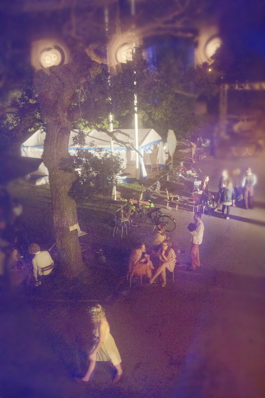 swingfestival_resten_47.jpg