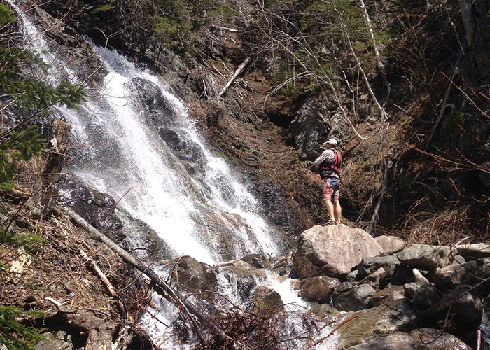 angelo waterfall.jpg