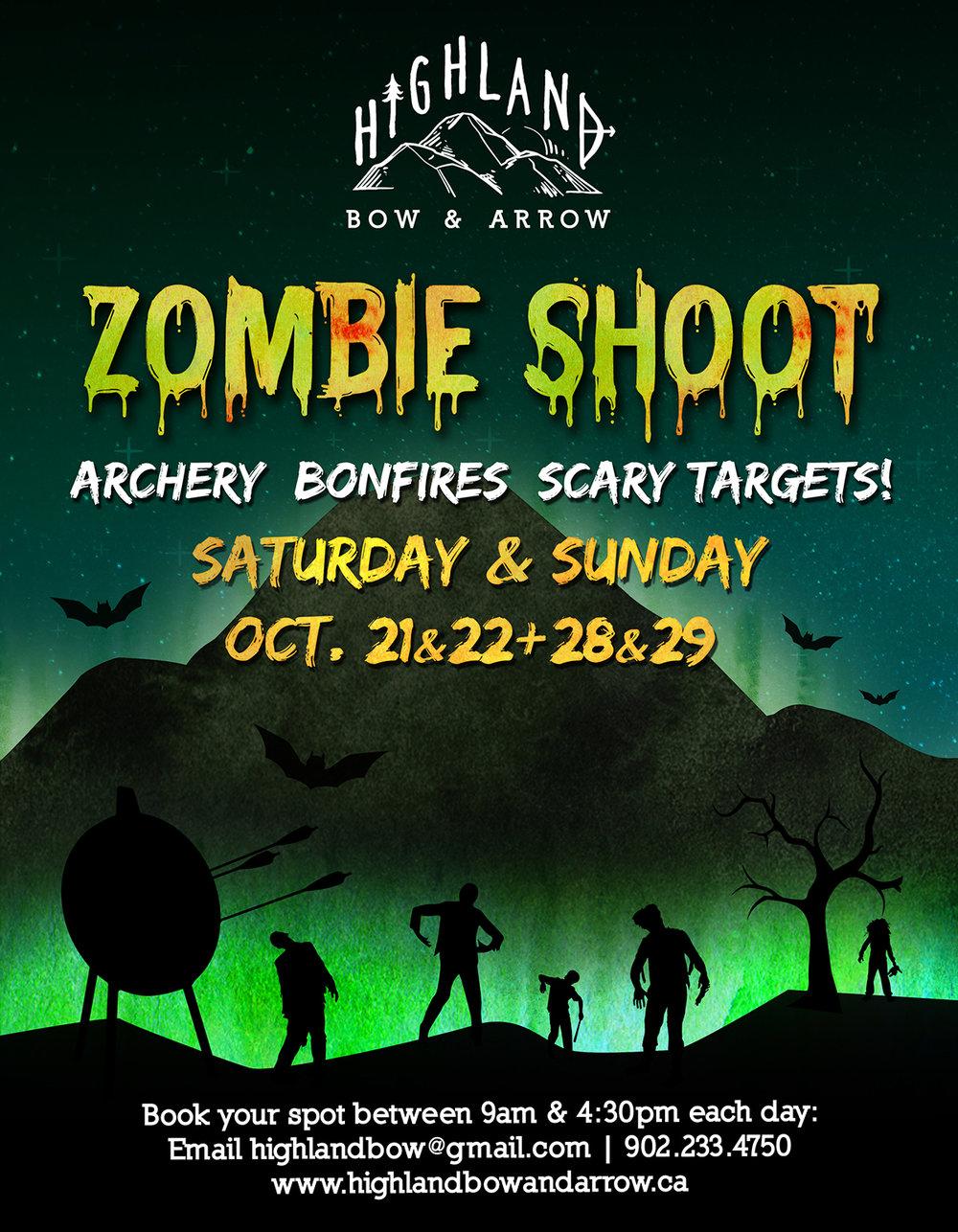 Halloween Poster web.jpg