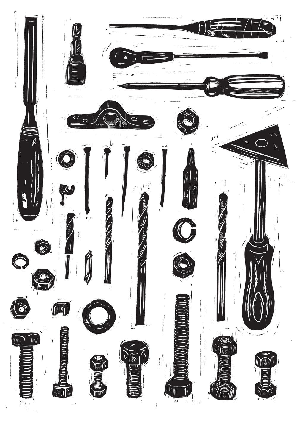 samscales.tools.jpg