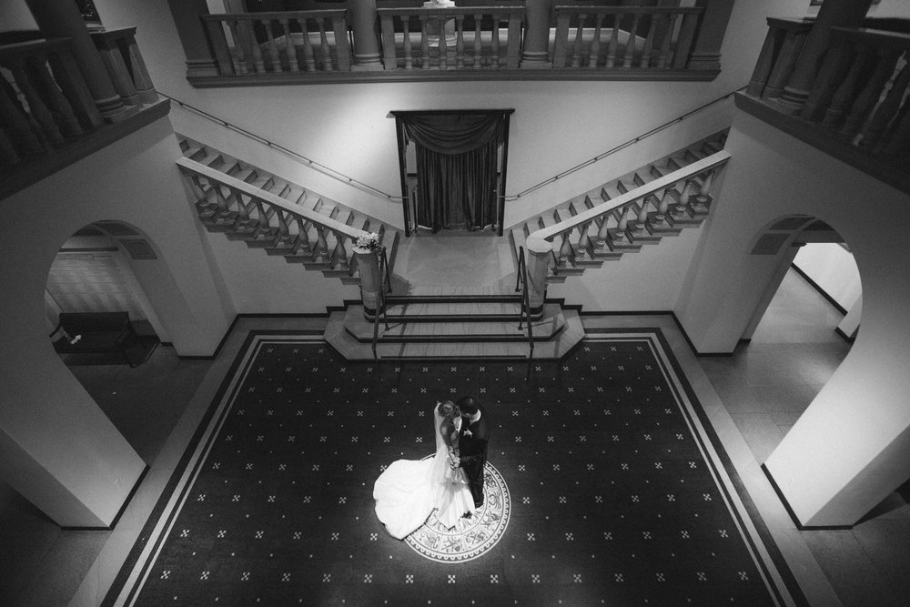 Amy and Dan Lawn Wedding-Amy and Dan Full Export-0276.jpg
