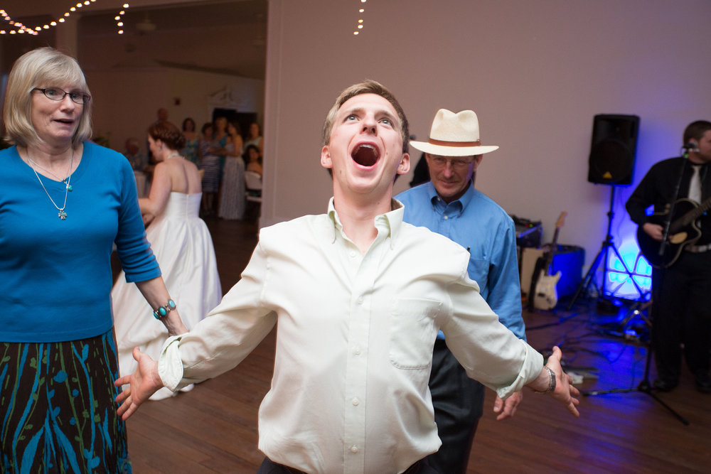Andrew and Marise-Perry wedding Full Export 2-0182.jpg