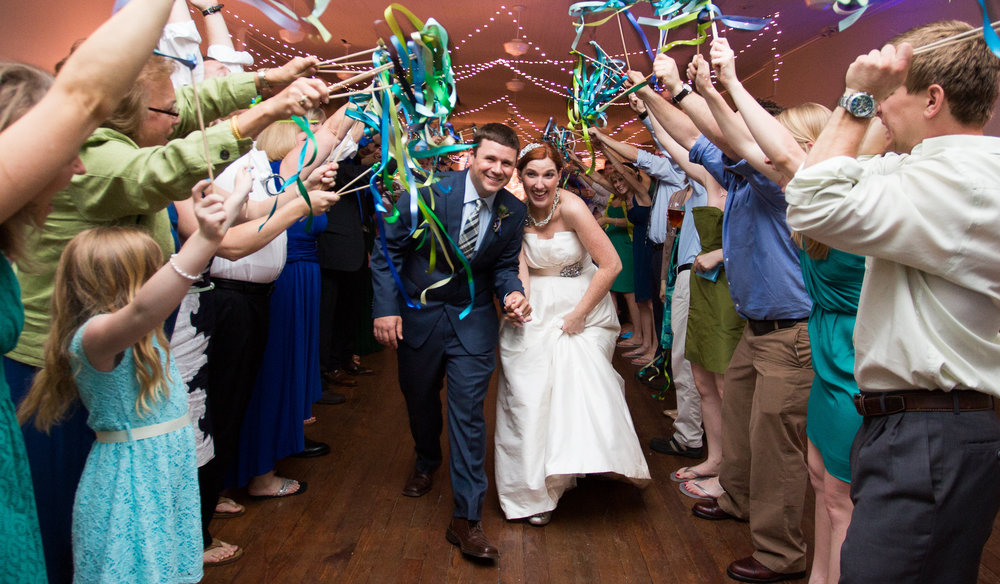 Andrew and Marise-Perry wedding Full Export 2-0315.jpg