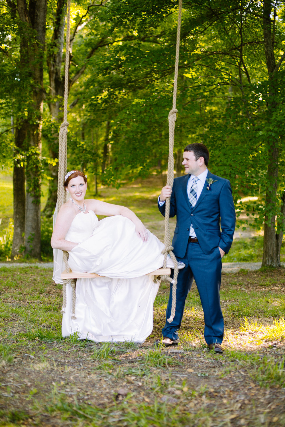 Andrew and Marise-Perry wedding Full Export-0342.jpg