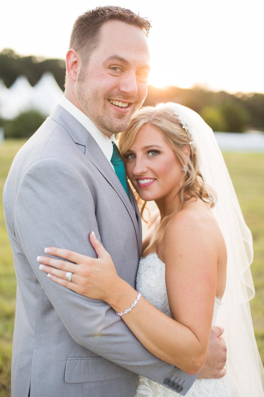 Chris Vicki-Full wedding-0262.jpg