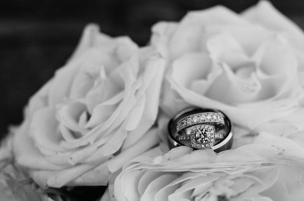 Chris Vicki-Full wedding-0347.jpg