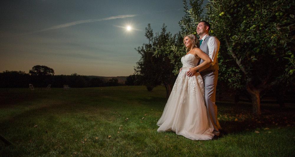 Chris Vicki-Full wedding-0448.jpg