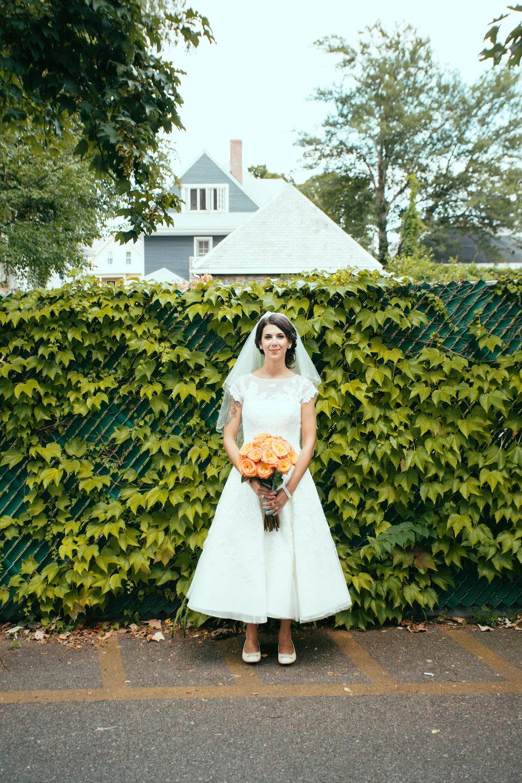 Colin and Cara-Wedding-0163.jpg