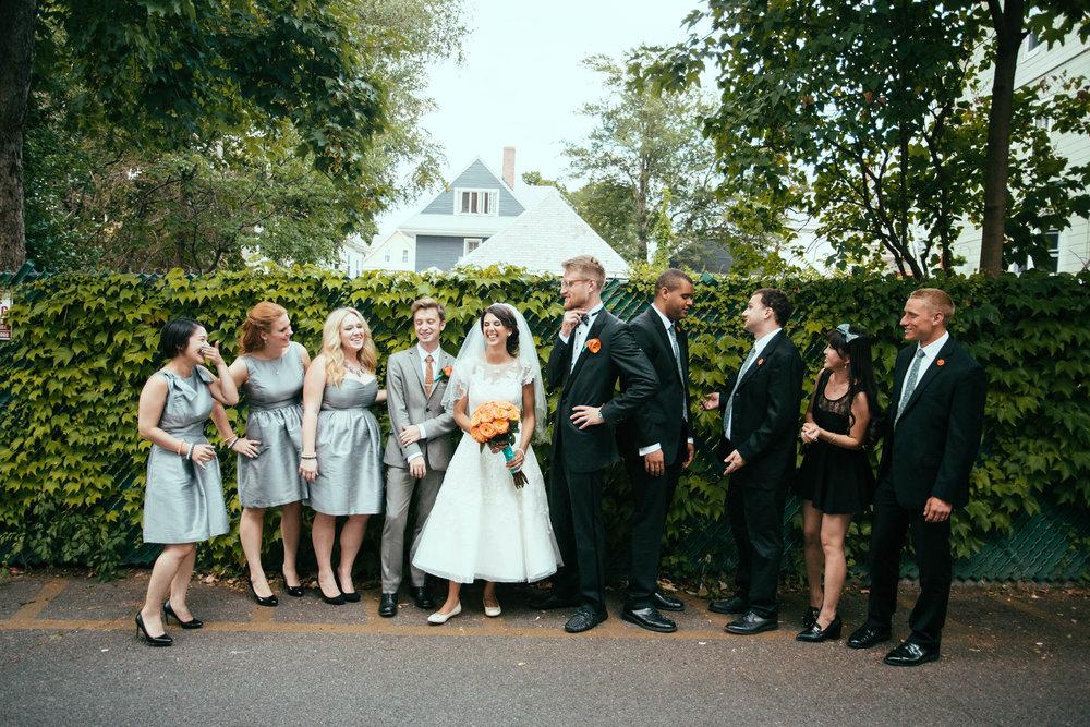 Colin and Cara-Wedding-0179.jpg
