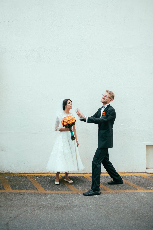 Colin and Cara-Wedding-0217.jpg