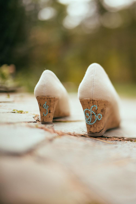 Cox Wedding Final-Cox Wedding Final-0023.jpg