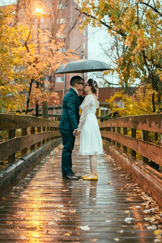 Craig and Lauren-Full wedding-0277.jpg