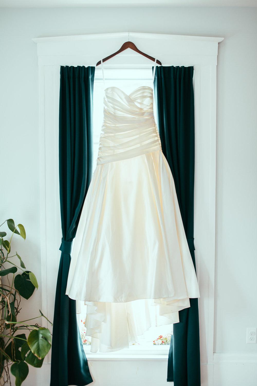 Deidre Phil Wedding-full Export-0054.jpg