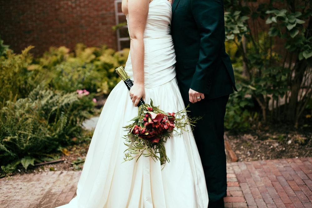 Deidre Phil Wedding-full Export-0157.jpg