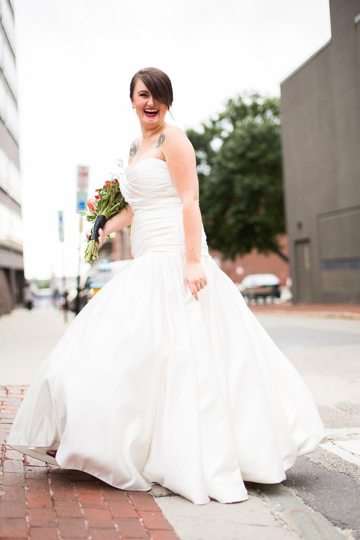 Deidre Phil Wedding-full Export-0189.jpg