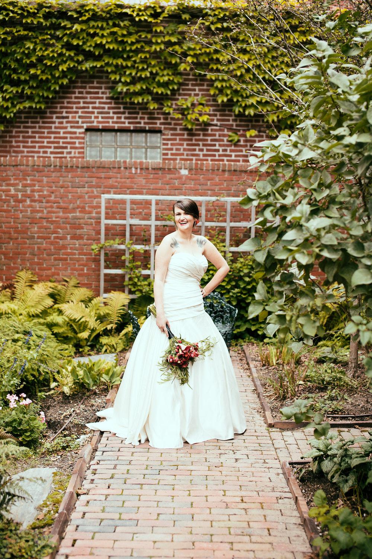 Deidre Phil Wedding-full Export-0175.jpg