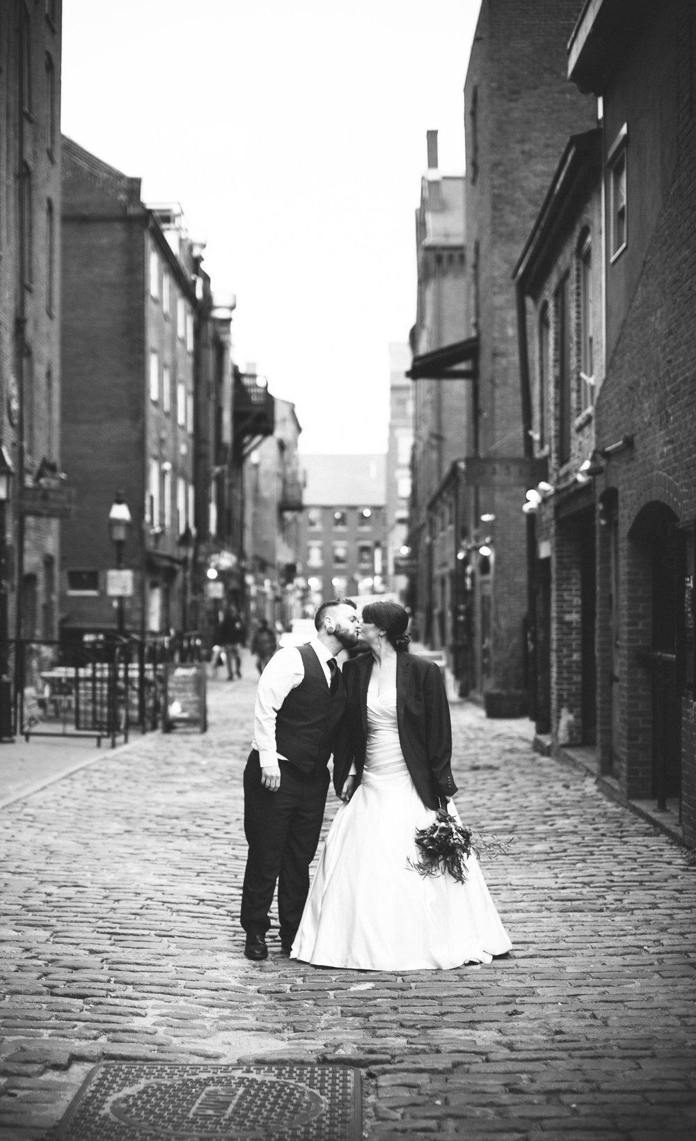 Deidre Phil Wedding-full Export-0255.jpg