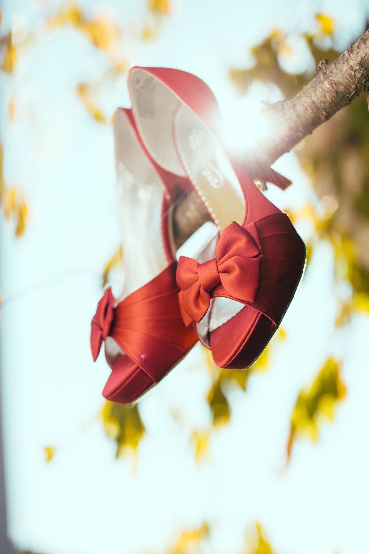 Michelle Steve-Wedding-0025.jpg