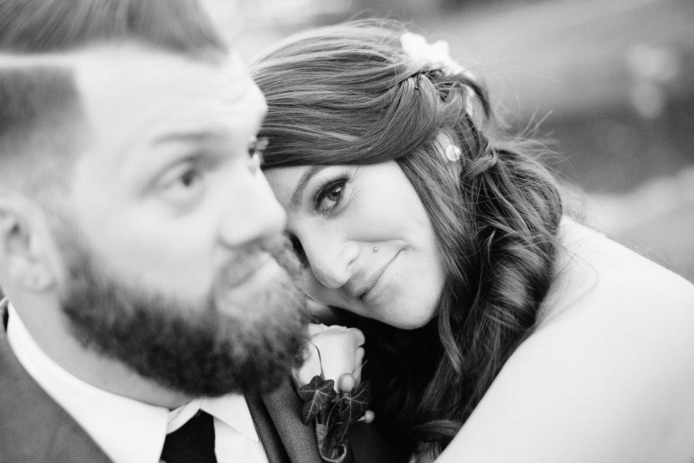 Michelle Steve-Wedding-0251.jpg