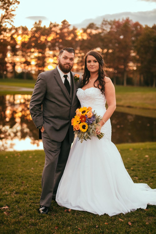 Michelle Steve-Wedding-0237.jpg