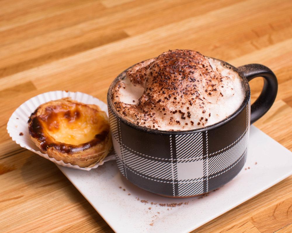 Tasty-Cafe-Cappucino-Nata.jpg