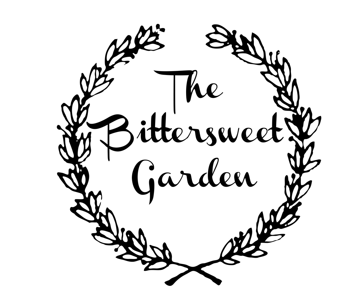 The Bittersweet Garden