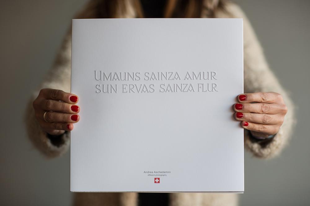 book ENGADINA-2.jpg