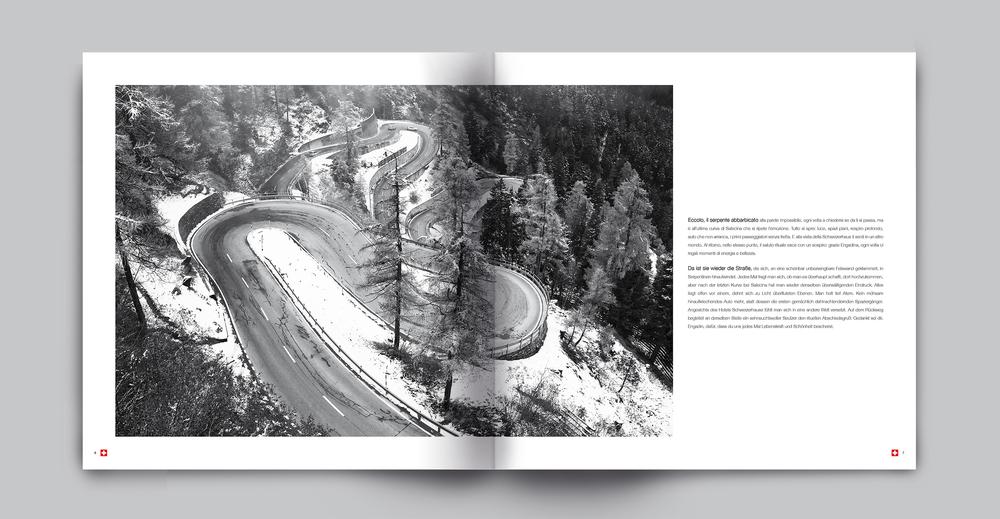 book ENGADINA-3I.jpg