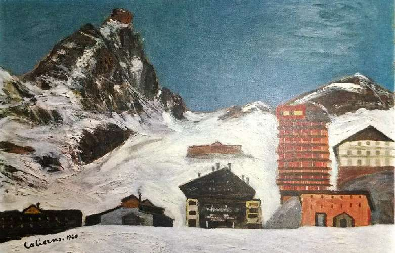 Cervinia_painted.jpg