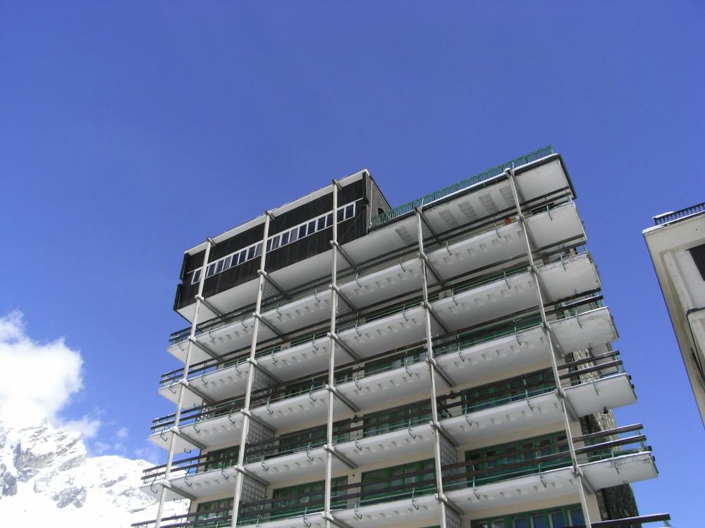 Casa-del-Sole-colori-1030x772.jpg