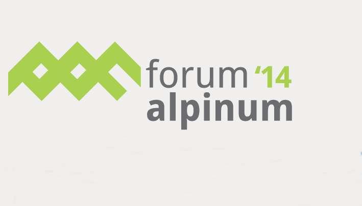 Forum_Alpinum3.jpg