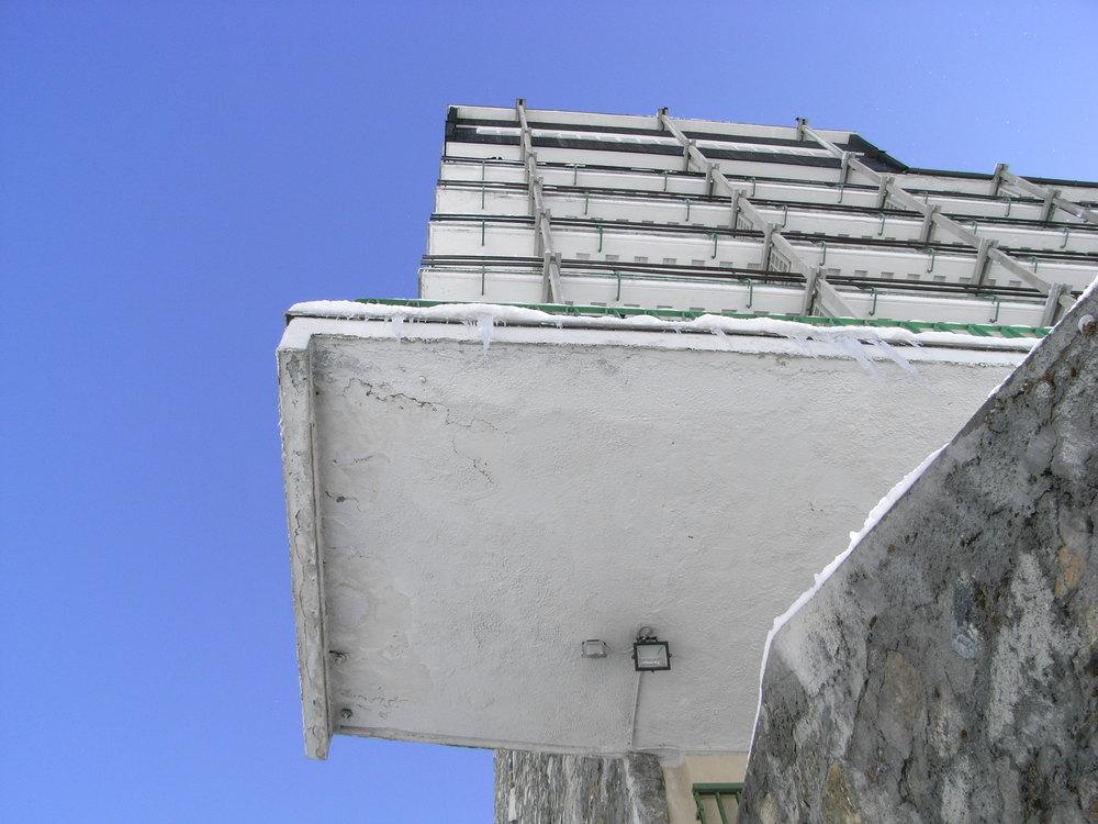 Mollino Casa del Sole (8).JPG