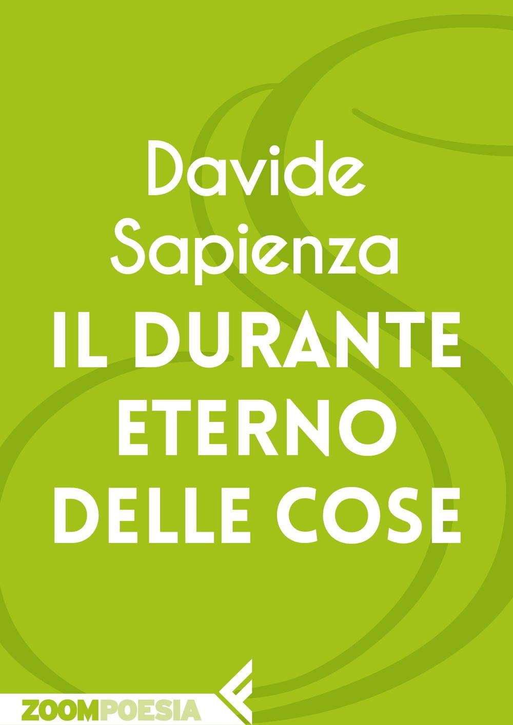 Davide Sapienza - Il durante eterno delle cose (Demo).jpg