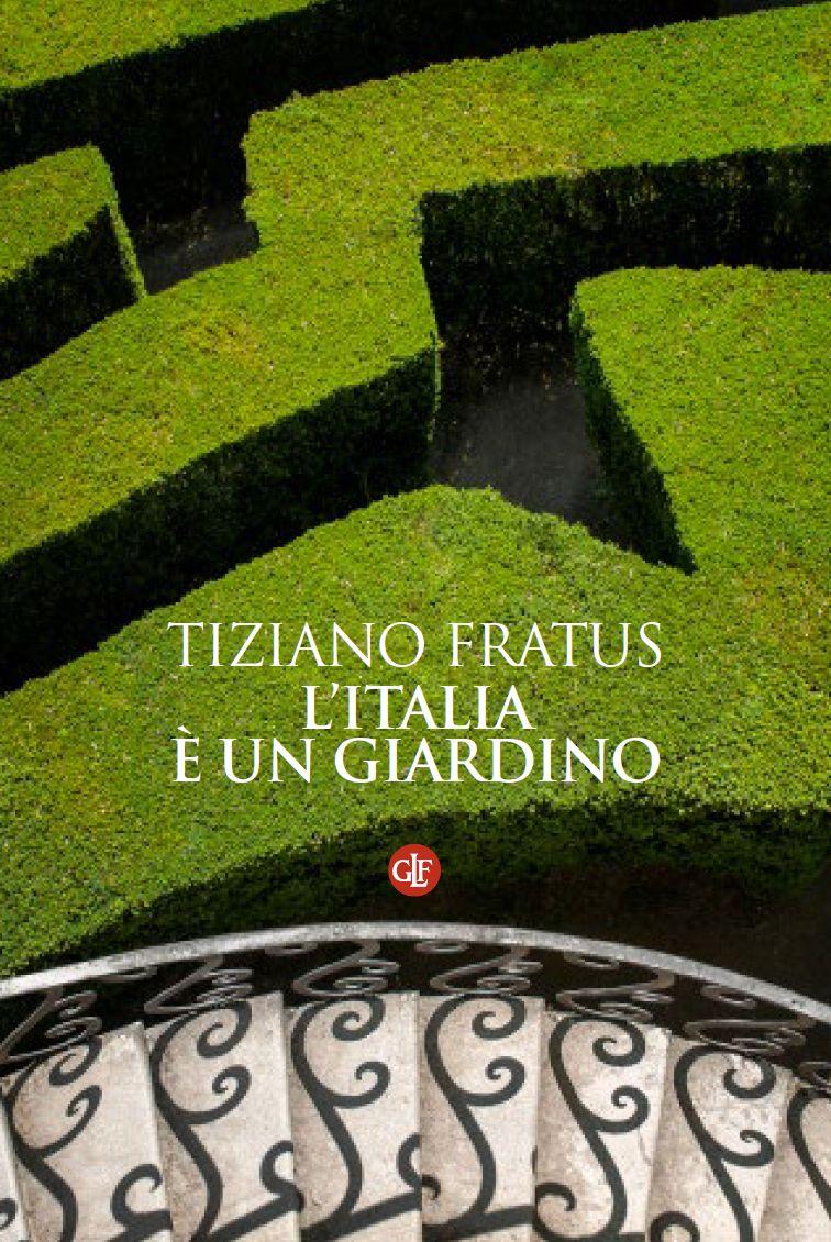 litaliaeungiardino_fratus_laterza.jpg