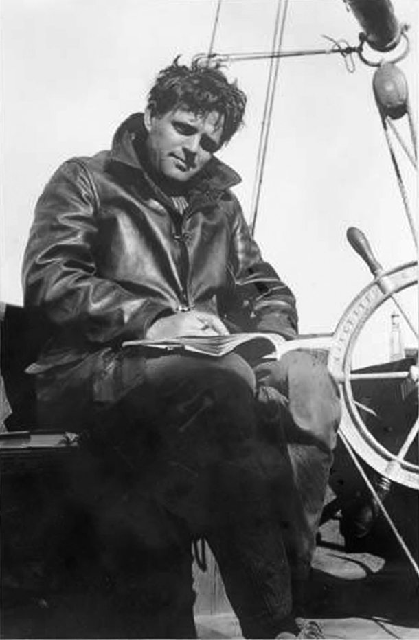 author-Jack-London-two.jpg